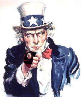 I WANT YOU to be at #bikeschool tonight! 9pm EST right here where #WorldCyclistsUnite  #4thofJuly Class
