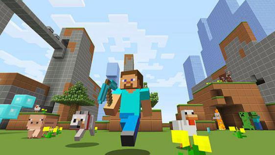 how to download free minecraft pocket edition