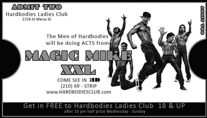 Strip Clubs Lancaster Pa