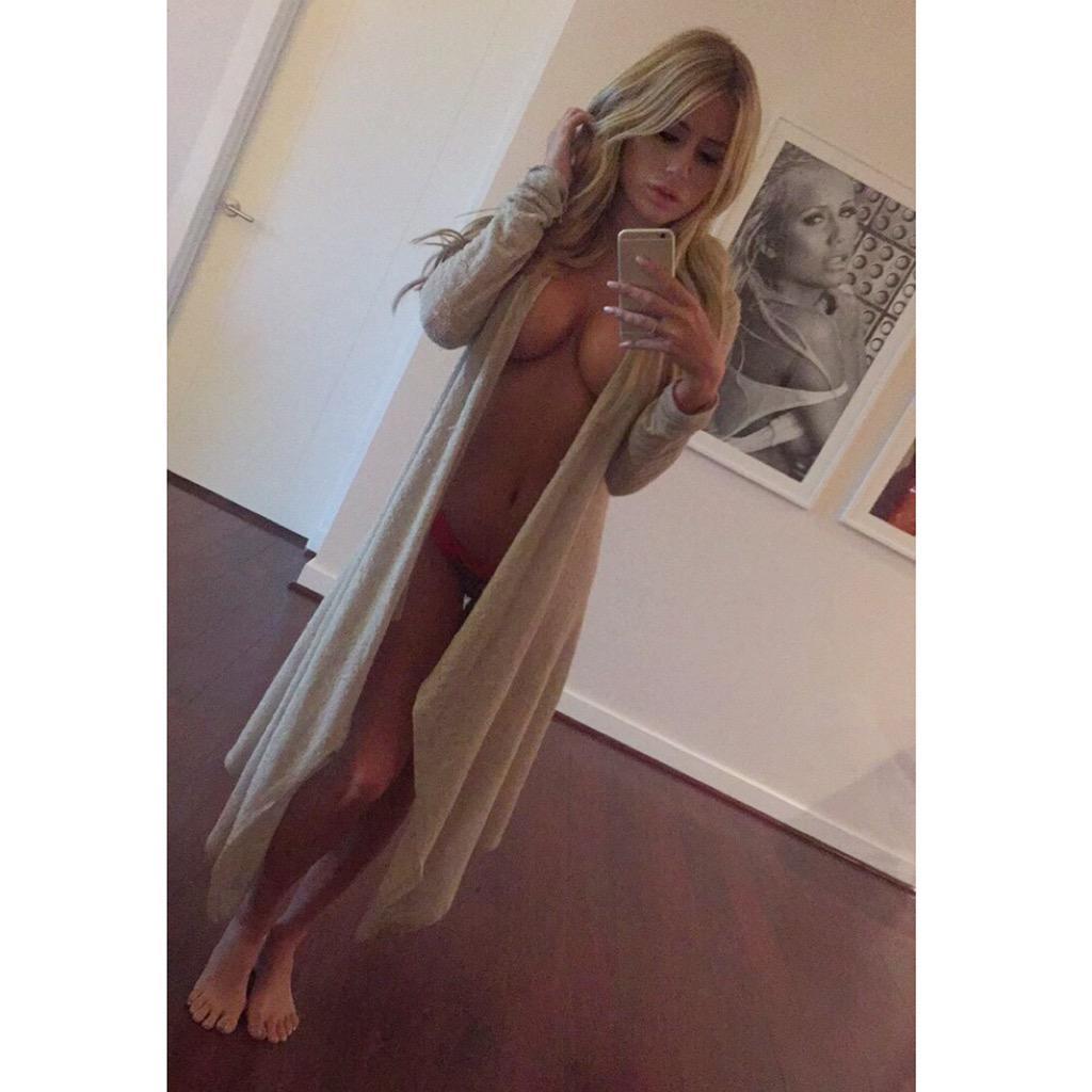 nudes Hot Amanda Lynn (79 foto) Porno, Facebook, legs