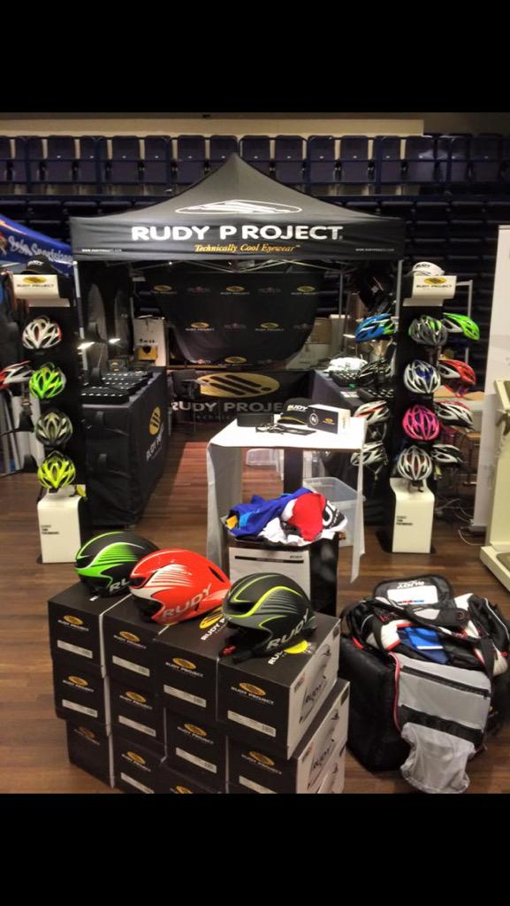 33570dfa RudyProjectNorge (@RudyProjectNo) | Twitter
