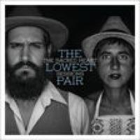 Found this beautiful banjo today. Listen to Rosie by The Lowest Pair on @AppleMusic. https://t.co/xpFVCDZZ4b http://t.co/X4CAtS2DIU
