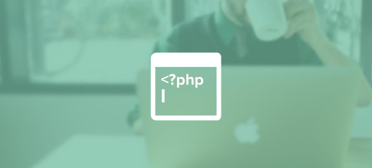 Are you a #PHP Dev looking to join a #techstartup with huge potential? Let's talk! http://t.co/K2Iba9R2Ta http://t.co/9ZFlt7mONg