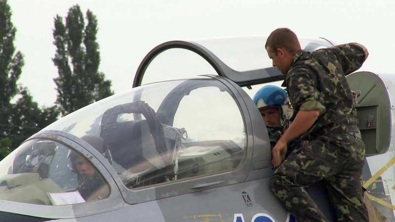 Террористы используют запрещенное Минскими договоренностями тяжелое вооружение, - отчет ОБСЕ - Цензор.НЕТ 5485