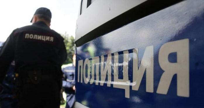 Представители ВС РФ признали, что чаще перемирие нарушают боевики,  - отчет ОБСЕ - Цензор.НЕТ 9189