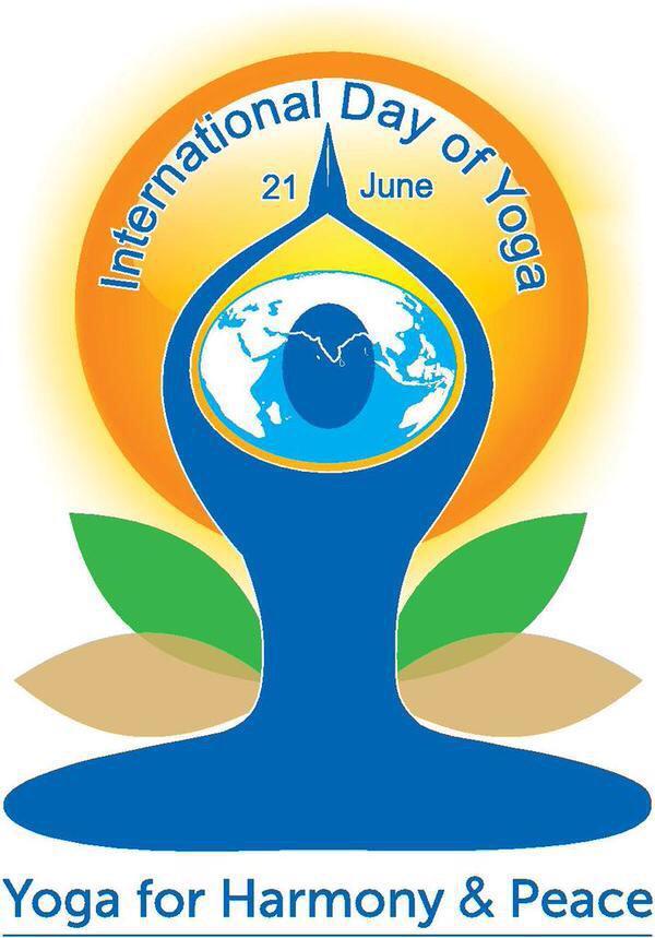 bhakti yoga | Deinayurveda net