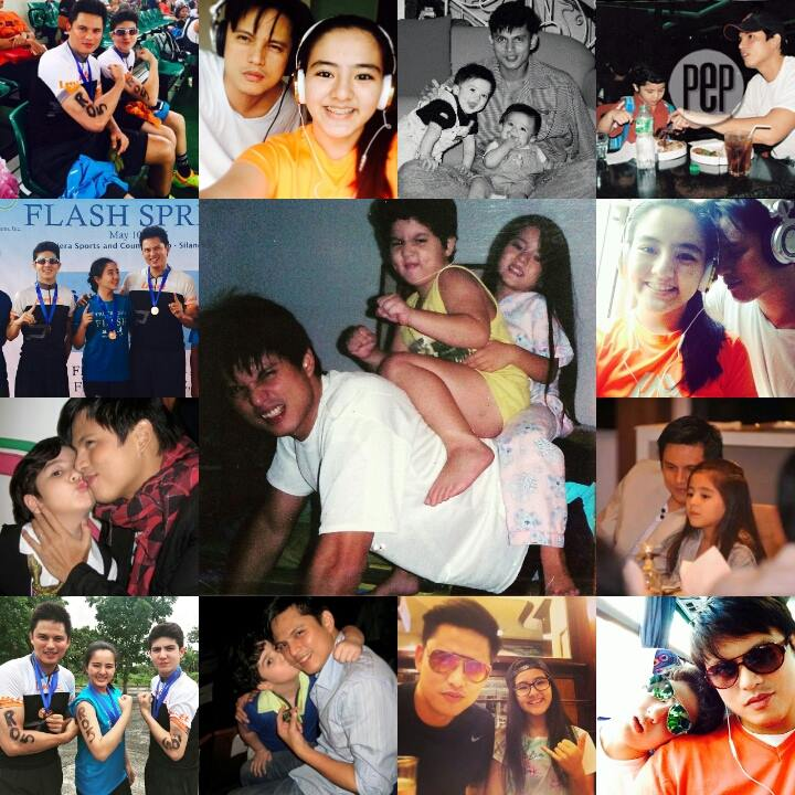 cassy and mavy legaspi dubsmash relationship