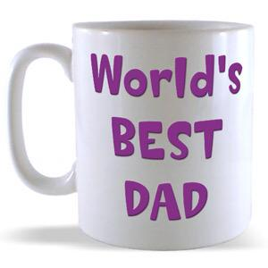 Wow! Amazed and humbled I just won this as I know how good some of the other dads are. So chuffed! #HappyFathersDay http://t.co/ueWdP1zTPA