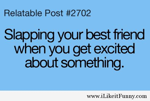 ✨best friend quotes✨ (@_bff_quotes_) | Twitter