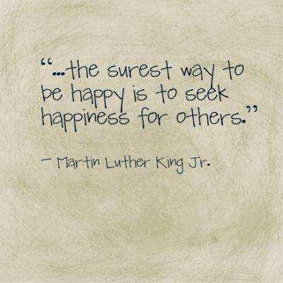 Sunday wisdom from MLK for us all @SundayAssembly  @actionhappiness . http://t.co/a7650Z6fY8