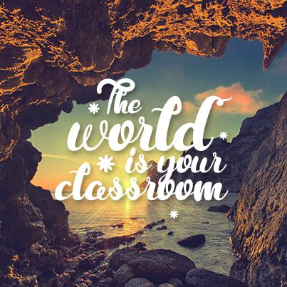 We enter the global world of talk and #learning through Twittter. #aussieED A1 http://t.co/fMshRaorpO https://t.co/57Zr2m8atO