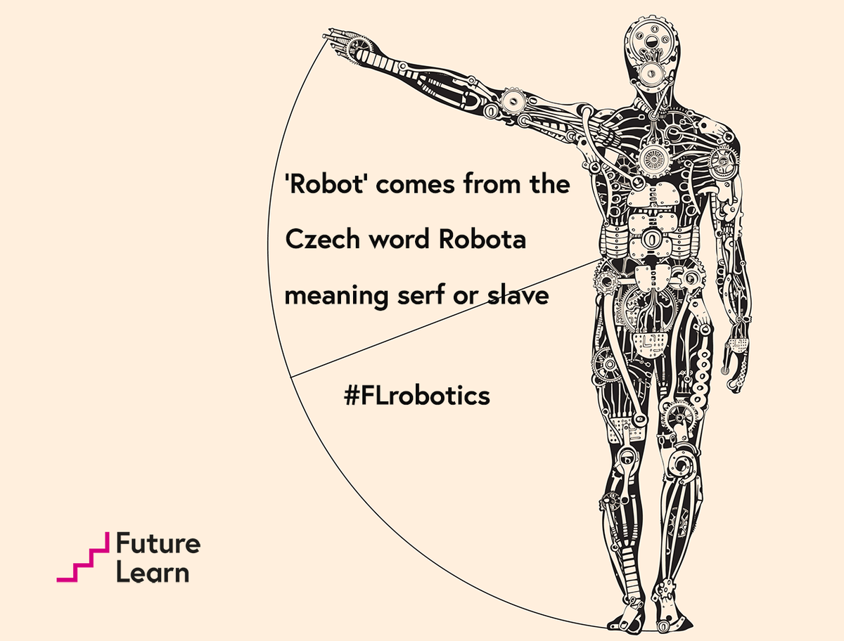 FutureLearn on Twitter: \