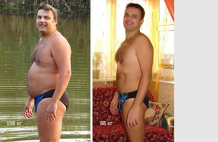Мужики Помогите Похудеть. Как быстро сбросить лишний вес мужчине: 8 советов для домашнего применения