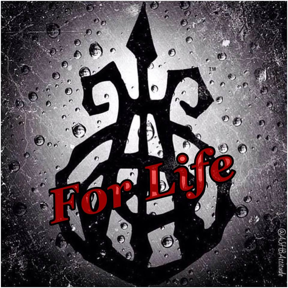 Ashba on twitter what does this symbol mean to you ashbafamily 1 reply 1 retweet 3 likes biocorpaavc Image collections