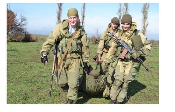 В Троицкое невозможно доставить гуманитарную помощь из-за подрыва боевиками моста, - Москаль - Цензор.НЕТ 8987