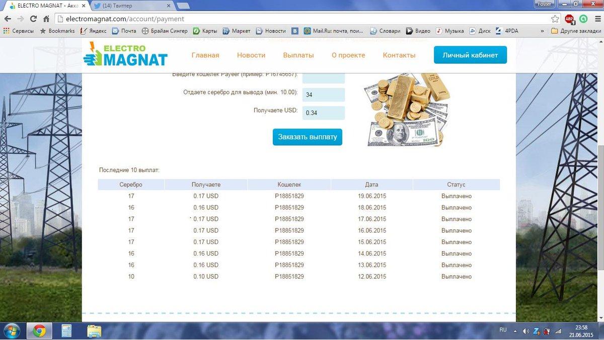 Биржа время торгов партнерские программы форекс с оплатой за регистрацию