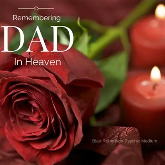"""My Dad Dads And Father In Memory Of: Dr. Laguna O. Foster On Twitter: """"In Loving Memory Of My"""
