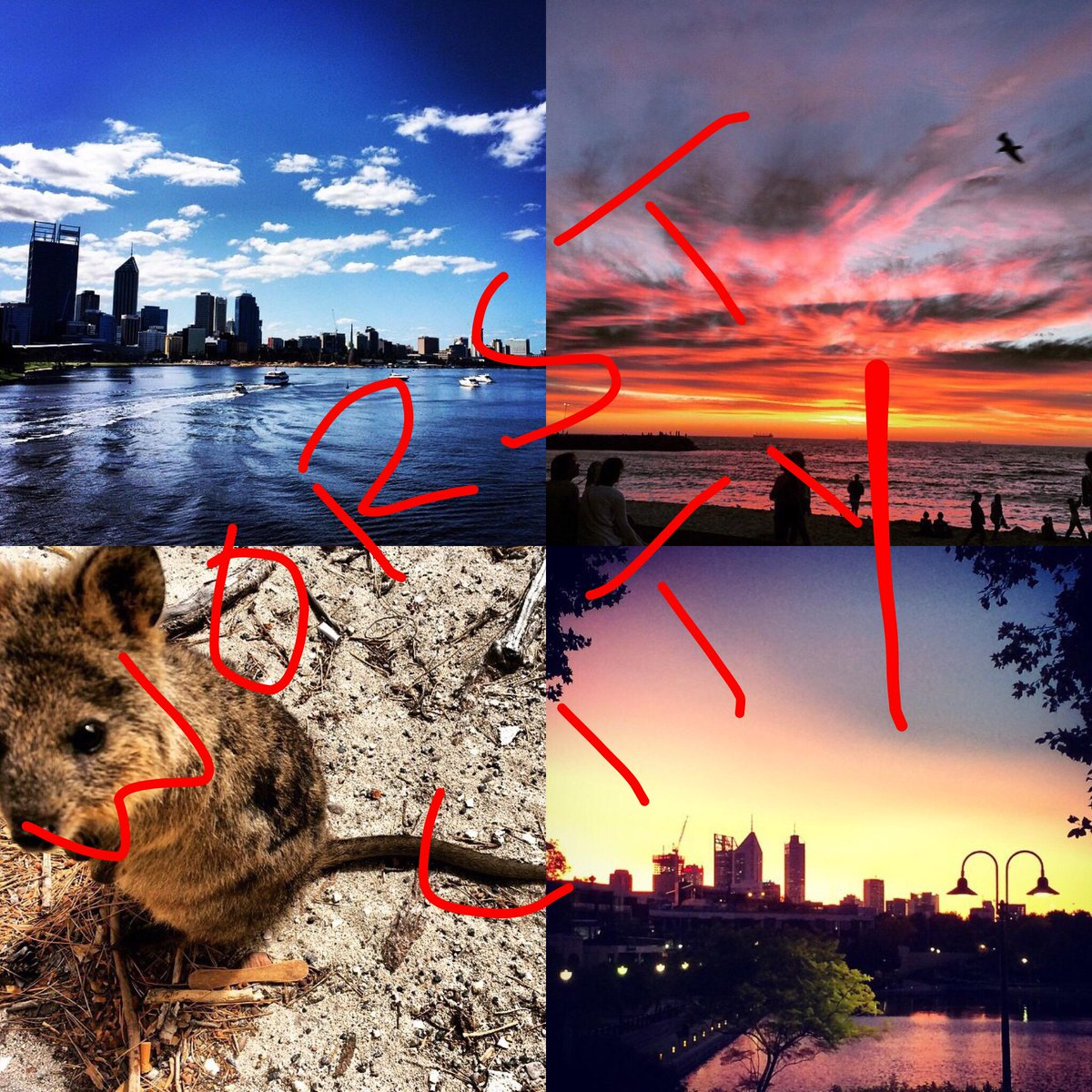 Why #Perth is probably the worst city in the world http://t.co/gUEwO0cUnM http://t.co/hhEvvxnM3V