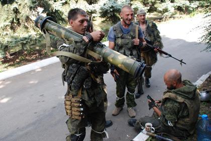 Болгария отказалась разморозить совместный с РФ и Грецией проект нефтепровода - Цензор.НЕТ 9614