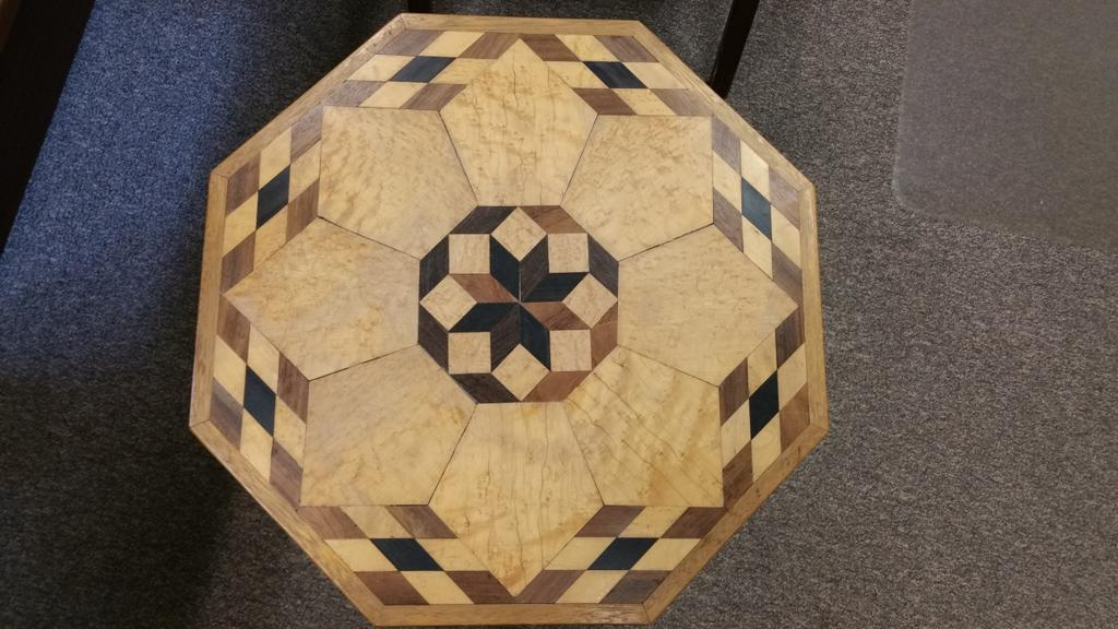 #mathphoto15 #tiles Handmade tiles. http://t.co/RPjo2JO8a0