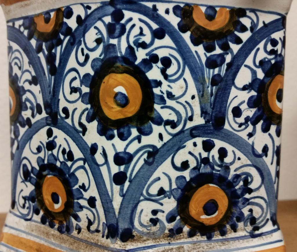 #mathphoto15 #tiles ceramic container http://t.co/hjR696zRFs