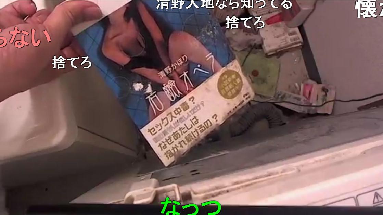 横山緑 wiki