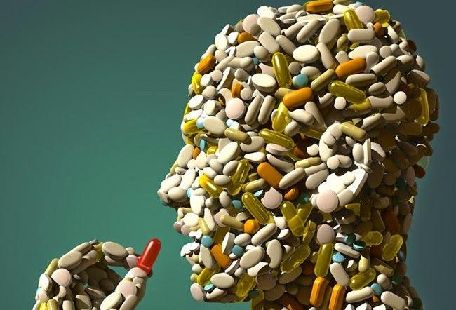 Richiamo volontario farmaci ipertensione dal mercato statunitense
