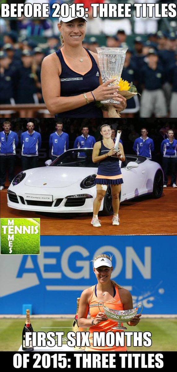 CICnExJUwAAtjUX tennis memes on twitter \