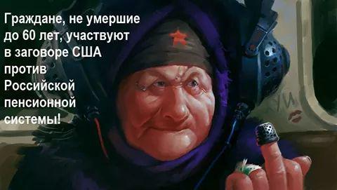 Налоговики обнаружили в Одесской области тайник с 2,1 тыс. литров нелегального спирта - Цензор.НЕТ 3776
