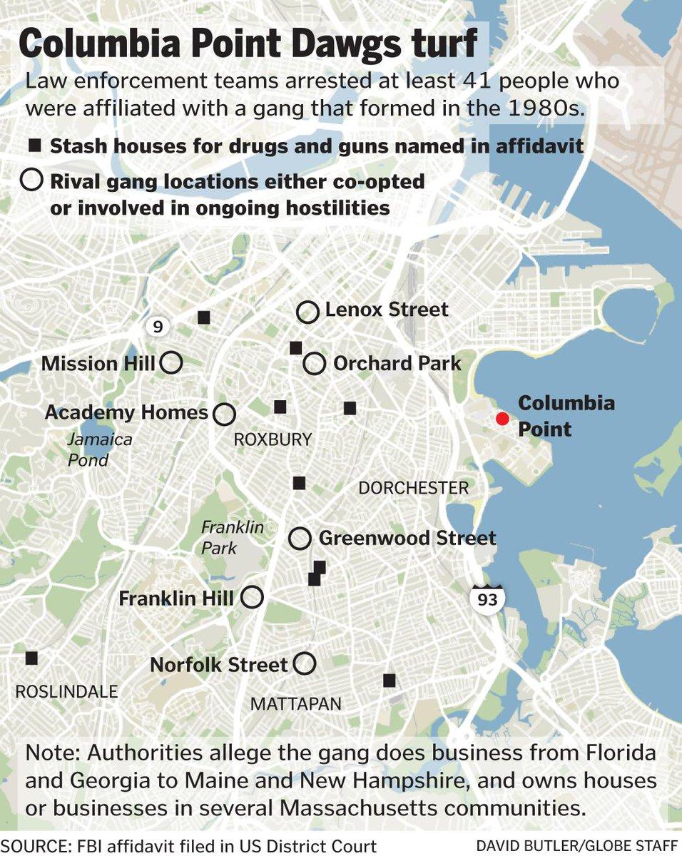 Boston Columbia Dawgs : Map raid Boston street gang Columbia ... on gang activity, gang areas, gang grass, gang lifestyle, gang peanuts, gang fights, gang graffiti symbols, gang grafitti, gang members, gang flags, gang territory, gang clothing meaning, gang design, gang violence, gang neighborhoods in los angeles, gang terf,