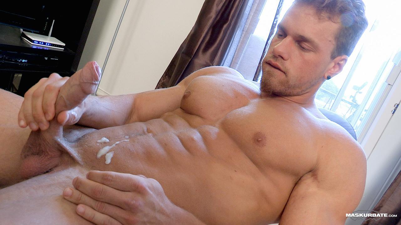 porno sauna homo