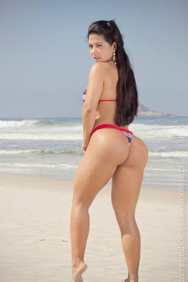 brazil diaz