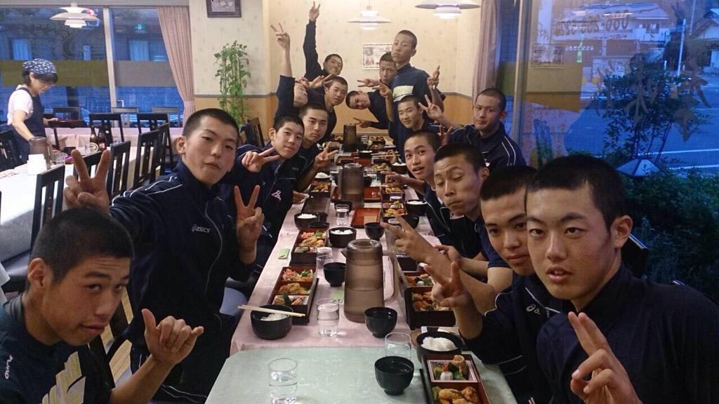 "SHINO♥ 野球垢 on Twitter: ""#三..."