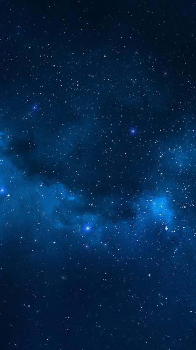 Retina خلفيات On Twitter خلفية للآي فون Iphone Wallpaper نجوم Stars ايفون ابل Apple Iret1na Wallpaper Iphone Http T Co Oddqxn8dzf