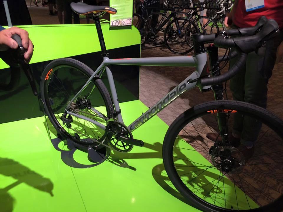 Cannondale Bikes 2016 quot Cannondale bikes
