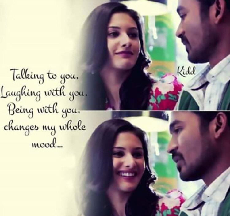 Lovetamilquotes At Lovetamilquotes Twitter