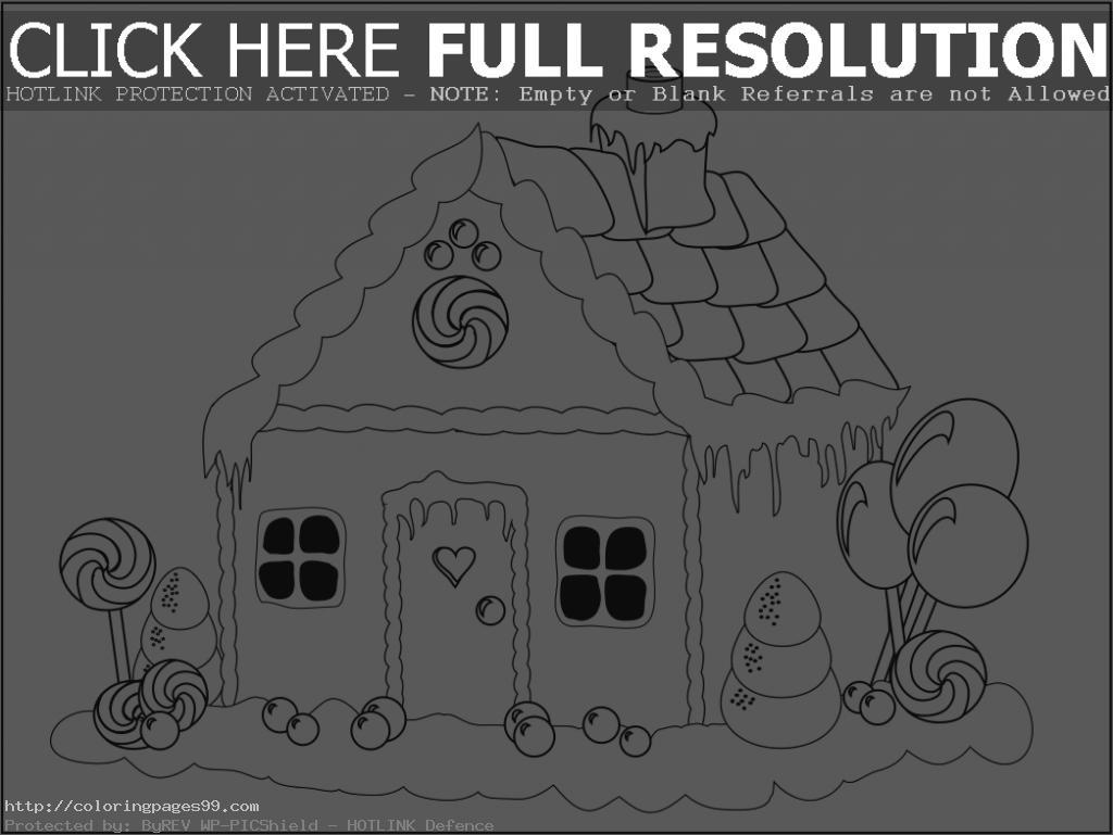 Coloring Pages Kids (@ColoringPagesK) | Twitter