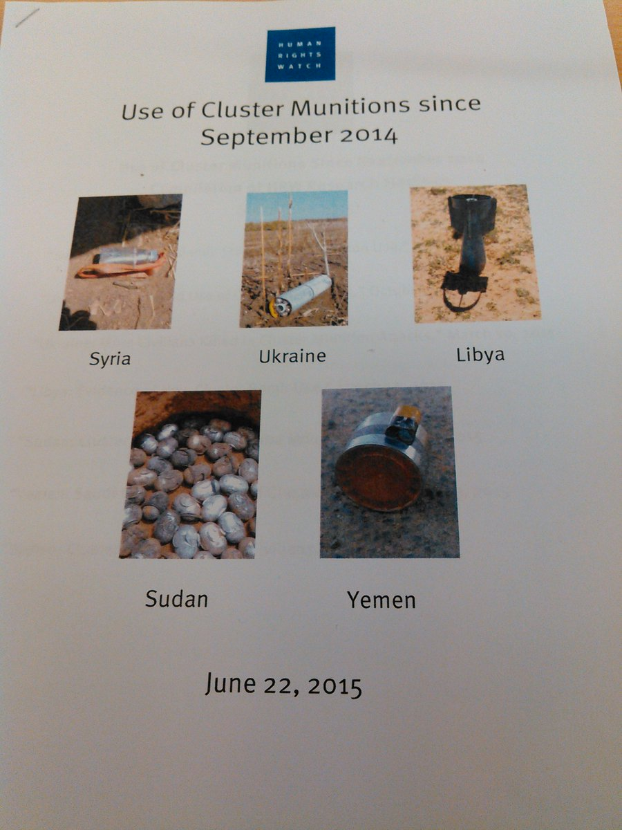 ban the use of cluster bombs essay Several articles can be discovered from early this year  several articles can be discovered, from early this  against-landmines-and-cluster-bombs/in-brief.