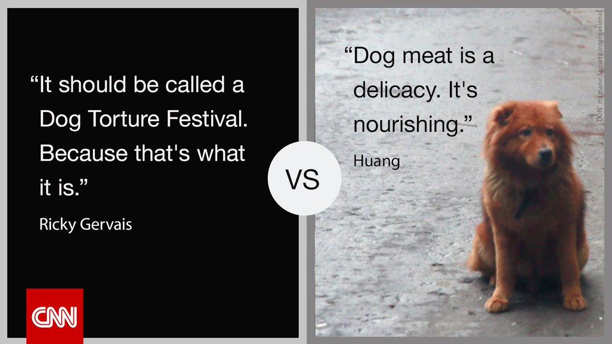 Dogeaters Summary