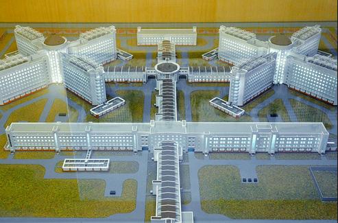 Пентагон предоставит НАТО военную поддержку для предотвращения возможной агрессии РФ - Цензор.НЕТ 8795