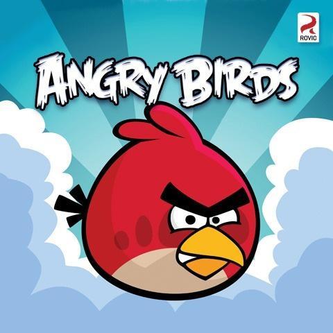 патчер angry birds all unicrack offline v1.3
