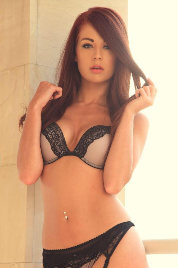 Jessica Hayes On Twitter Not Long Till Loveisland Is See What Tonight Brings Http T Co Vnsgvhbeao