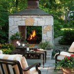 Outdoor Fireplaces Design Ideas https://t.co/DLUA55YiU8 Listings & Open Houses https://t.co/wYn3fScHRA New Homes https://t.co/Hz85lMOcVv Commercial https://t.co/6ST1yG1xme Mortgage https://t.co/5Ojru5ouHl Our Social Media https://t.co/bchFwNZJTS