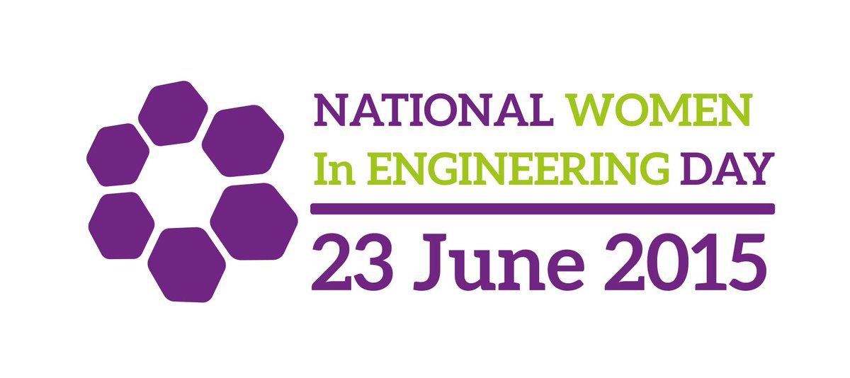 Bridging the skills gap in #engineering - find out how we're supporting @WES1919 #NWED2015 http://t.co/tFE3mkywXc http://t.co/1t7XTNcL6N