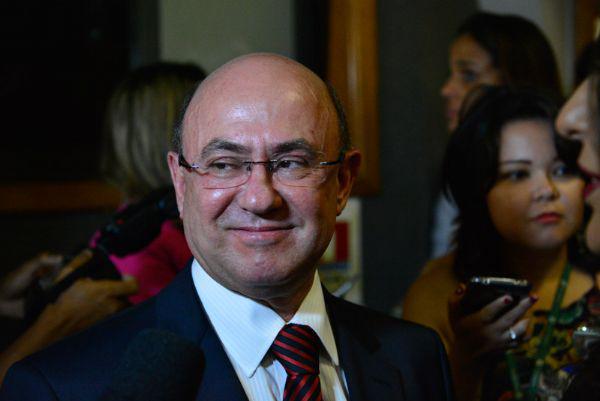 Ministra do STJ nega mais um pedido de habeas corpus e mantém Riva na prisão http://t.co/ntvKxJ2F8j http://t.co/jwSrdLk7ya