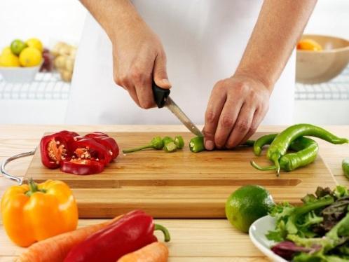 Trucos de #cocina para novatos http://t.co/mOid2Jk17Q