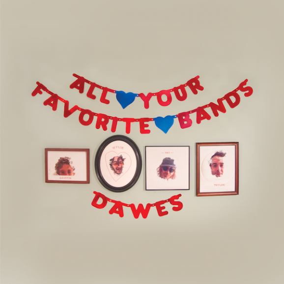 @awolnski just wrote up an awesome article on the newest album from @dawestheband - http://t.co/zsUtWFKvVU http://t.co/pC39FmQryR