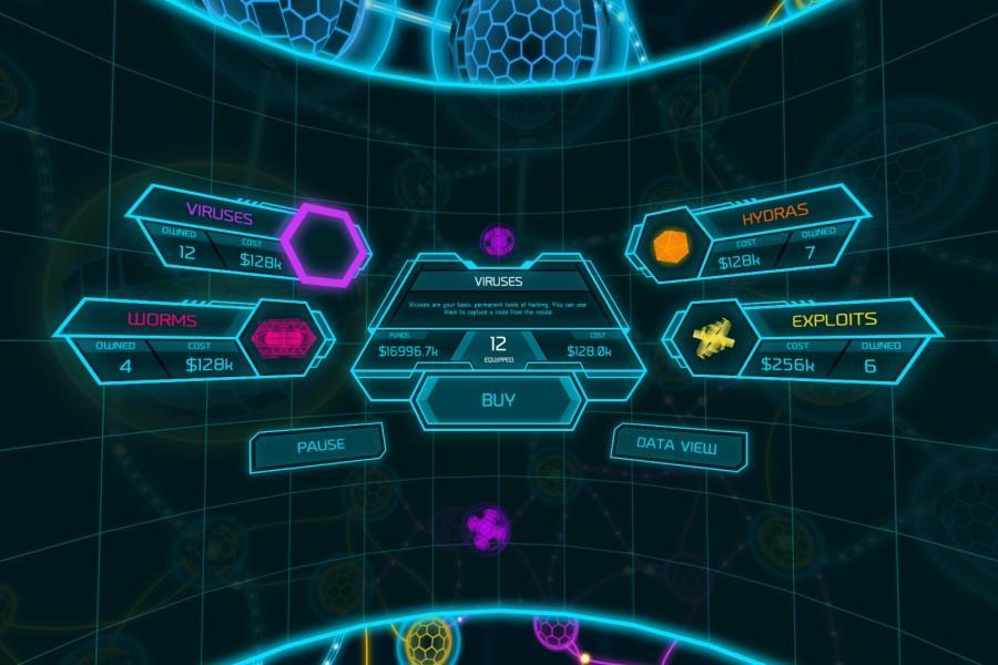 Darknet gear vr hydra возможность тор браузера hidra