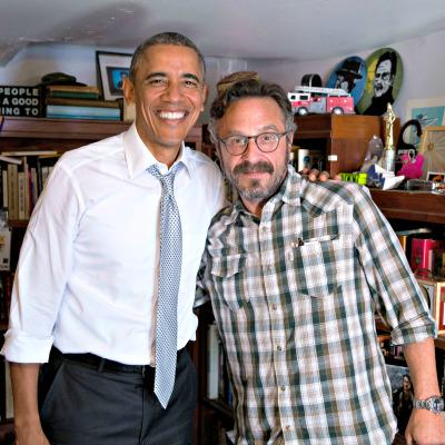 Folks! Today is @POTUS day on http://t.co/KBRiPQLutw! He's the President! Good talk! Do it up! http://t.co/vURYMrlaGA