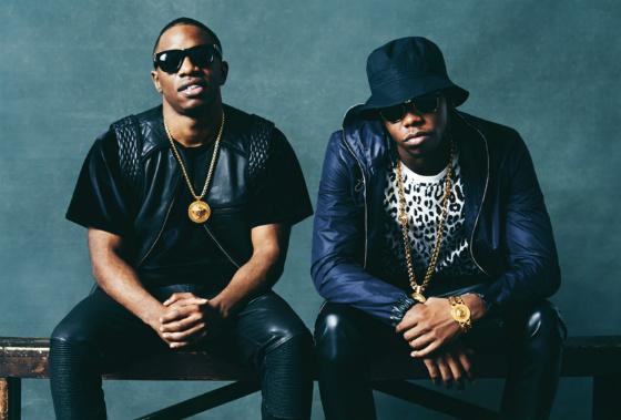 Krept and Konan signs to Def Jam in US http://t.co/aeMcweGoXz